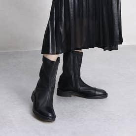 プラット製法ブーツ (B)