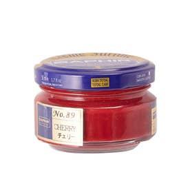 ルボウ ビーズワックスファインクリーム 50ml (チェリー)