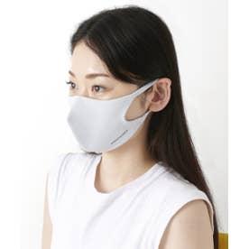 オリジナルマスク(Mサイズ) 【返品不可商品】(Ultraライトグレー)