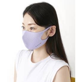 オリジナルマスク(Mサイズ) 【返品不可商品】(ラベンダー)