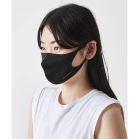 オリジナルマスク(Mサイズ) 【返品不可商品】(ブラック)