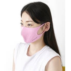 オリジナルマスク(Mサイズ) 【返品不可商品】(ピンク)