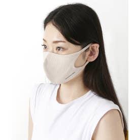 オリジナルマスク(Mサイズ) 【返品不可商品】(オフホワイト)