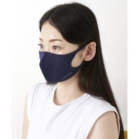オリジナルマスク(Mサイズ) 【返品不可商品】(ネイビー)