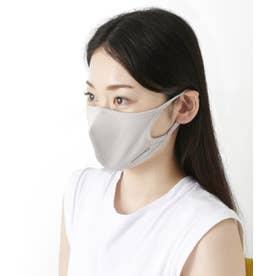 オリジナルマスク(Mサイズ) 【返品不可商品】(グレージュ)
