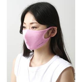 オリジナルマスク(Sサイズ) 【返品不可商品】(ピンク)