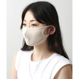 オリジナルマスク(Sサイズ) 【返品不可商品】(オフホワイト)