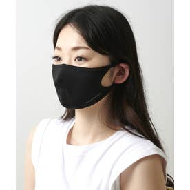 オリジナルマスク(Sサイズ) 【返品不可商品】(ブラック)
