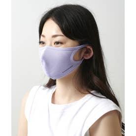オリジナルマスク(Sサイズ) 【返品不可商品】(ラベンダー)