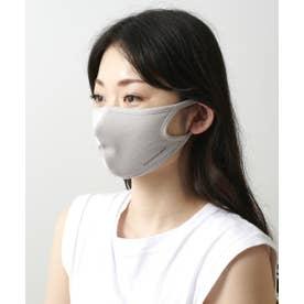 オリジナルマスク(Sサイズ) 【返品不可商品】(グレージュ)