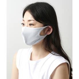 オリジナルマスク(Sサイズ) 【返品不可商品】(Ultraライトグレー)