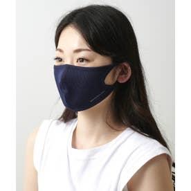 オリジナルマスク(Sサイズ) 【返品不可商品】(ネイビー)