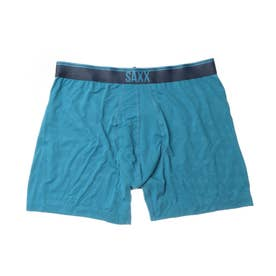 QUEST BOXER BRIEF FLY (CEL)【返品不可商品】