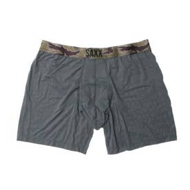 PERFORMANCE QUEST 2.0 BOXER FLY (CHA)【返品不可商品】