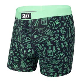 ULTRA BOXER BRIEF FLY 【返品不可商品】(GREEN)