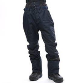 メンズ スノーボード パンツ SQUADRON P