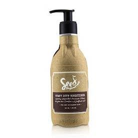 コンディショナー 250ml ヘビー デューティ コンディショナー (For Dry or Coarse Hair)
