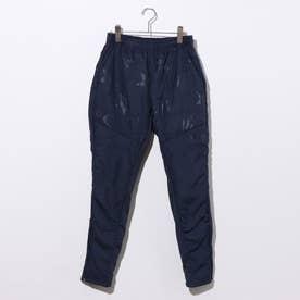 メンズ サッカー/フットサル ウインドパンツ 中綿パンツ SA-19A21