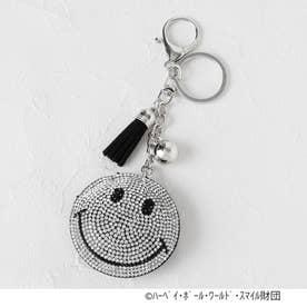 【シューラルー限定/コラボ】SMILE FOR YOU チャーム (シルバー)