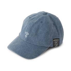 ピグメントCAP (ブルー)