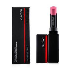 # 205 Pixel Pink (Baby Pink) リップカラー ヴィジョナリー ゲル リップスティック -