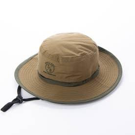 Sunny Hat (モスグリーン)
