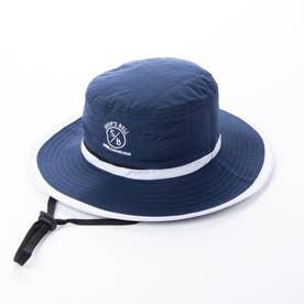 Sunny Hat (ネイビー)