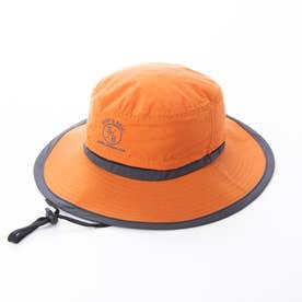 Sunny Hat (オレンジ)