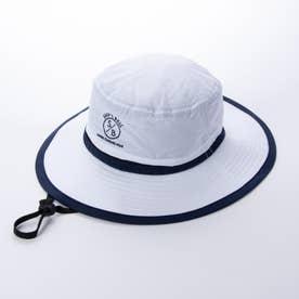 Sunny Hat (ホワイト)
