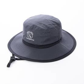 Sunny Hat (グレー)