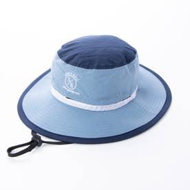 Sunny Hat (コンビ)