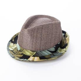 Vacances Hat (ブラック)