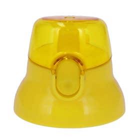 PSB5SAN専用 キャップユニット (黄色)