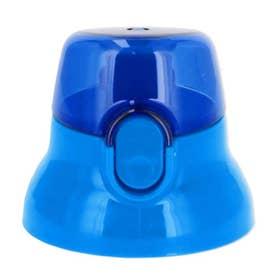 キャップユニット PSB5TR用 (青)