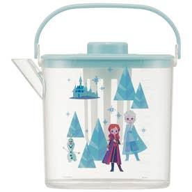茶漉し付冷茶ポット CM10 (アナと雪の女王)