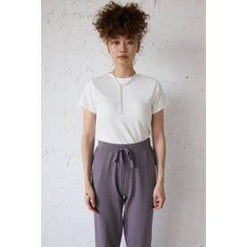 USEFUL COMPACT Tシャツ WHT