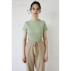 USEFUL COMPACT Tシャツ L/GRN1