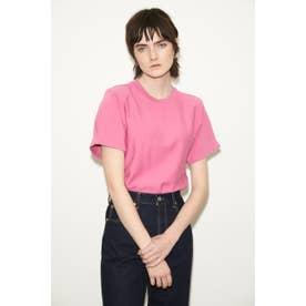 PADDED Tシャツ PNK