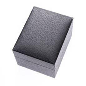 腕時計用保存箱 腕時計ケース 収納ケース 保存ボックス 保管箱 収納箱 収納ボックス ギフト用 贈答用 ギフトボックス BOX-BLK (-)