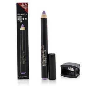 # Don't Be Dull (Lavender) コンシーラー カラー コレクティング スティック