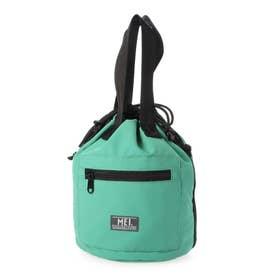 MEI/ Parse Bag(グリーン)