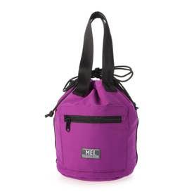 MEI/ Parse Bag(パープル)