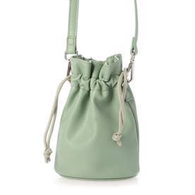 Oceanpacific/Purse Bag (グリーン)