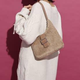 Combi Mini Bag (ベージュ)