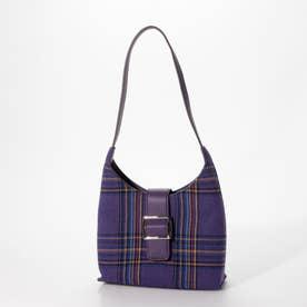 Combi Mini Bag (パープル)