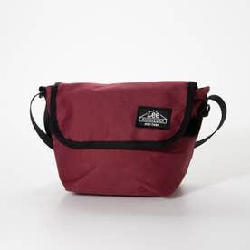 【Lee×SMIRNASLI】 Nylon Messenger Bag (ピンク)