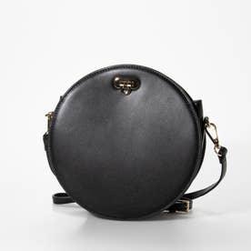 Circle Bag (ブラック)