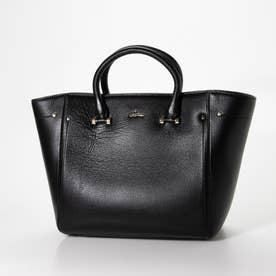 Handy Bag (ブラック)