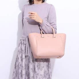 Handy Bag (ピンク)