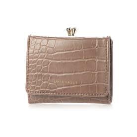 Mini Wallet (モカ)